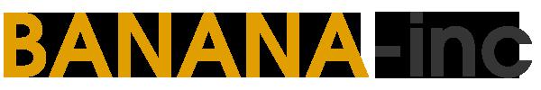 バナナ株式会社